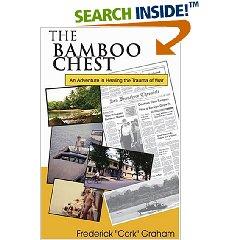 bamboochestamazon